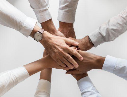 Casos complejos y equipos interdisciplinarios