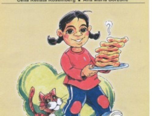Una propuesta para alfabetizar desde edades tempranas
