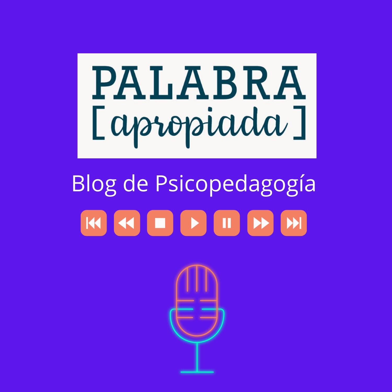 PalabraApropiada podcast