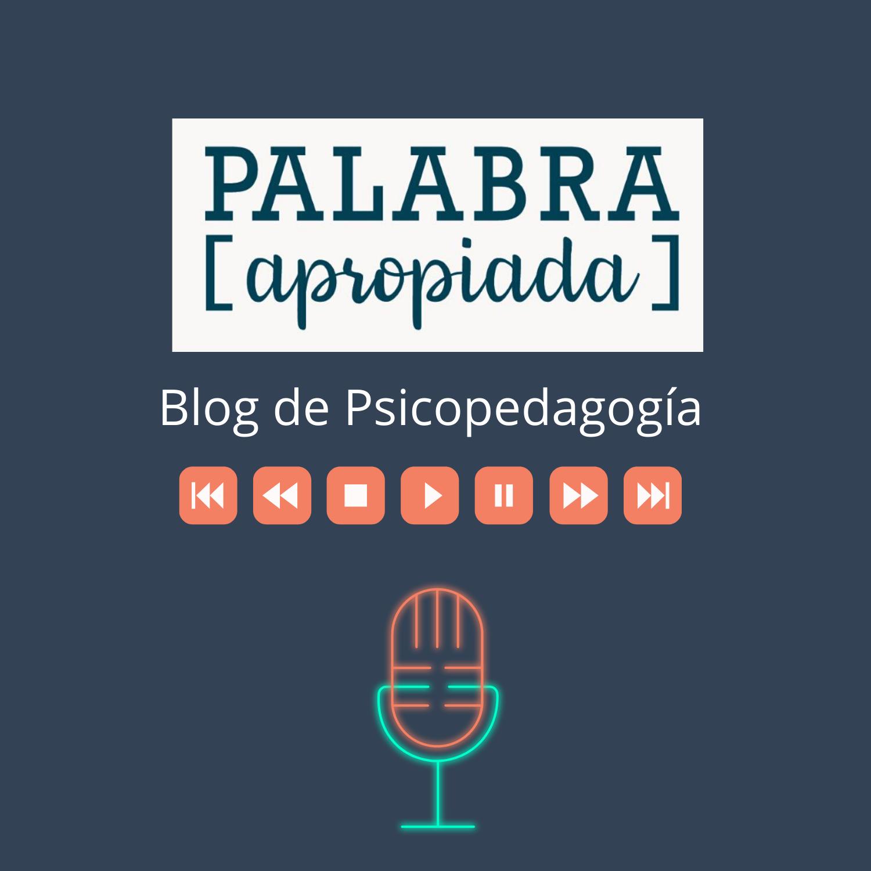 Audio 🎧: entrevista diagnóstica psicopedagógica, el día de vida.