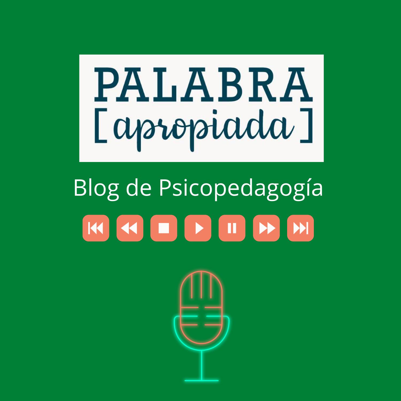 Audio 🎧: Los casos difíciles